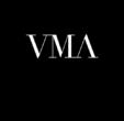 VMA portrait web PNG